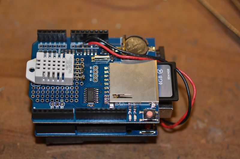 Nbrk0200 furthermore 2746 moreover Arduino Low Power Temp Humidity in addition Knx further 35 Robots In Agriculture. on humidity sensor